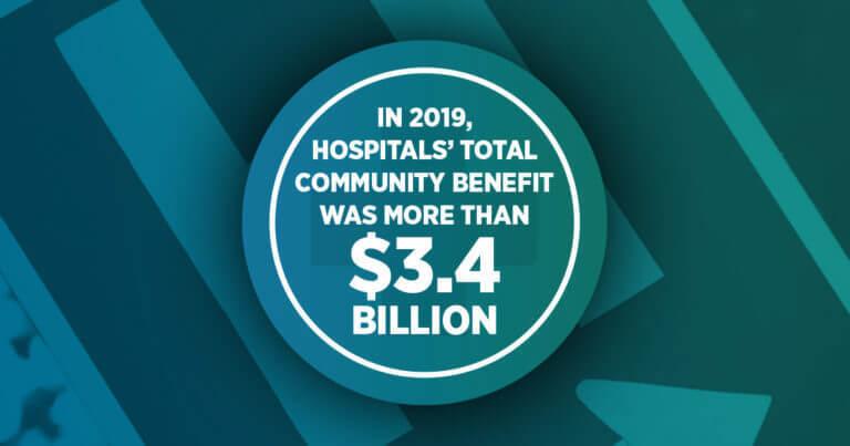 MHM_Hospitals-total-blog